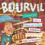 Bourvil Chanté Par...