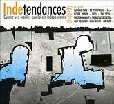 Compil' - Indétendances
